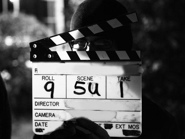 Lakeland video production services
